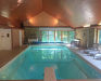 Image 5 - intérieur - Maison de vacances Le Bois Preau, Durbuy