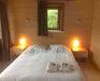 Image 11 - intérieur - Maison de vacances Le Bois Preau, Durbuy