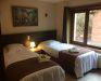 Image 12 - intérieur - Maison de vacances Le Bois Preau, Durbuy