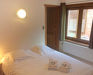 Image 13 - intérieur - Maison de vacances Le Bois Preau, Durbuy