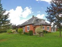 Durbuy - Vakantiehuis Villa Saint-Amour