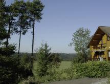 Durbuy - Maison de vacances Mirador
