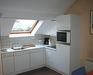 Foto 6 exterieur - Appartement Hera etage, Durbuy