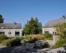 Picture 2 exterior - Holiday House Résidence Durbuy, Durbuy