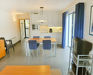 5. zdjęcie terenu zewnętrznego - Apartamenty Hera etage, Durbuy