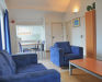 Bild 3 Aussenansicht - Ferienwohnung Hera etage, Durbuy