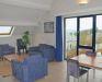 Bild 4 Aussenansicht - Ferienwohnung Hera etage, Durbuy