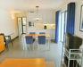Image 5 extérieur - Appartement Hera etage, Durbuy