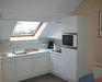 Foto 5 exterieur - Appartement Résidence Durbuy, Durbuy