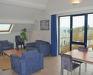 Foto 3 exterieur - Appartement Résidence Durbuy, Durbuy