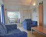 Foto 2 exterieur - Appartement Résidence Durbuy, Durbuy