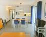 Foto 4 exterieur - Appartement Résidence Durbuy, Durbuy
