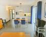 Image 4 extérieur - Appartement Résidence Durbuy, Durbuy