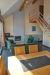 Image 5 - intérieur - Appartement Type A, Durbuy