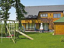Durbuy - Maison de vacances Vivaldi