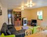 Image 2 - intérieur - Maison de vacances Au Fil de l'Eau, Durbuy-Bomal sur Ourthe
