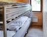 Image 6 - intérieur - Maison de vacances Au Fil de l'Eau, Durbuy-Bomal sur Ourthe
