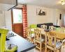 Image 4 - intérieur - Maison de vacances Au Fil de l'Eau, Durbuy-Bomal sur Ourthe