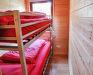 Image 7 - intérieur - Maison de vacances Au Fil de l'Eau, Durbuy-Bomal sur Ourthe