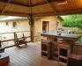 Image 9 - intérieur - Maison de vacances d'Amis, Durbuy-Bomal sur Ourthe