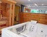 Image 8 - intérieur - Maison de vacances d'Amis, Durbuy-Bomal sur Ourthe