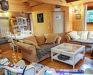 Image 2 - intérieur - Maison de vacances d'Amis, Durbuy-Bomal sur Ourthe