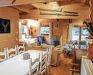 Image 4 - intérieur - Maison de vacances d'Amis, Durbuy-Bomal sur Ourthe