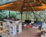 Image 10 - intérieur - Maison de vacances d'Amis, Durbuy-Bomal sur Ourthe