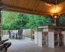 Image 11 - intérieur - Maison de vacances d'Amis, Durbuy-Bomal sur Ourthe