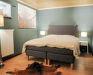 Image 7 - intérieur - Maison de vacances d'Amis, Durbuy-Bomal sur Ourthe