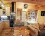 Image 5 - intérieur - Maison de vacances d'Amis, Durbuy-Bomal sur Ourthe