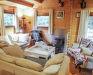 Image 3 - intérieur - Maison de vacances d'Amis, Durbuy-Bomal sur Ourthe