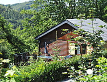 La Roche-en-Ardenne - Casa Vénus 2