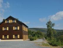La Roche-en-Ardenne - Maison de vacances Jupiter