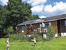 Devantave - Ferienhaus Type A