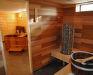 Image 10 - intérieur - Maison de vacances Baron, Devantave