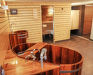 Image 12 - intérieur - Maison de vacances Baron, Devantave