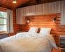 Image 6 - intérieur - Maison de vacances Baron, Devantave