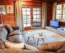 Image 2 - intérieur - Maison de vacances Baron, Devantave