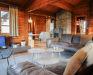 Image 3 - intérieur - Maison de vacances Baron, Devantave
