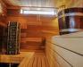 Image 13 - intérieur - Maison de vacances Baron, Devantave