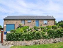 Hotton - Maison de vacances Wilgenhof