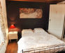 Image 7 - intérieur - Maison de vacances Presbytère, Hotton