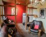 Image 3 - intérieur - Maison de vacances Presbytère, Hotton