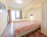 Bild 7 Innenansicht - Ferienwohnung Excelsior-Belle-Vue, Blankenberge