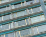 Bild 8 Aussenansicht - Ferienwohnung Excelsior-Belle-Vue, Blankenberge