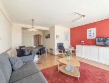 Blankenberge - Appartement Valrose I 10R
