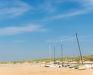 Bild 8 Aussenansicht - Ferienwohnung Zeebos 9 3.02, Blankenberge