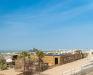 Bild 9 Aussenansicht - Ferienwohnung Zeebos 9 3.02, Blankenberge