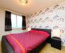 Image 9 - intérieur - Appartement Residentie Calista, Oostende